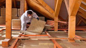 attic-restoration-header-image for buckeye wildlife removal