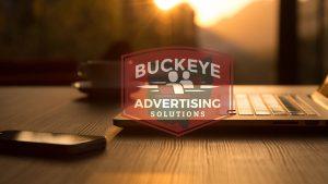 blog-header-image for Buckeye Advertising Solutions (BAS)