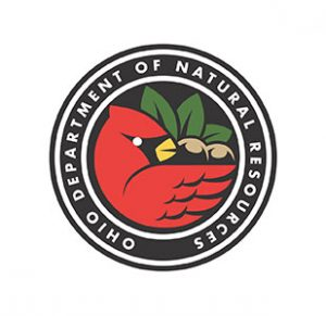 ohio-department-of-natural-resources for angies list for Buckeye Advertising Solutions (BAS)
