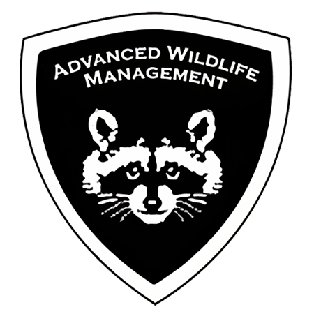 Advanced Wildlife Management