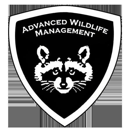 Advanced Wildlife Management