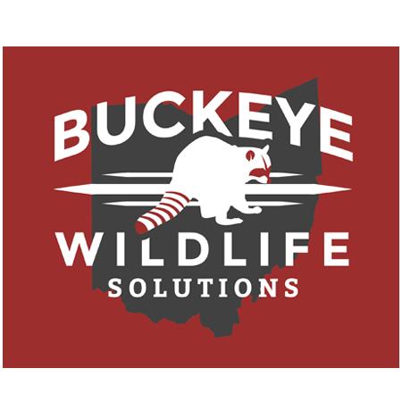 Buckeye Wildlife Solutions