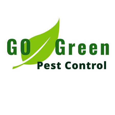 GO Green Pest Control